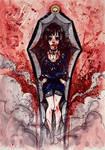 Coffin by Aya-Lunar