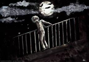 Climb by Aya-Lunar