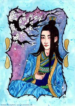 Ming-Gwok