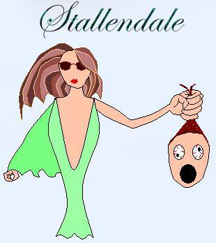 Stallendale's Profile Picture