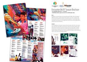 Season Programme and Calendar by sunderland7