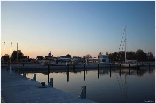 31.10.2019 - New Harbor 2