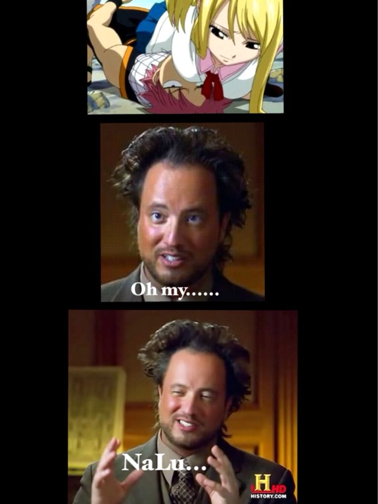 history_channel_guy_reaction_to_nalu_xd_by_joshdinobarney d50fs2f history channel guy reaction to nalu xd by joshdinobarney on