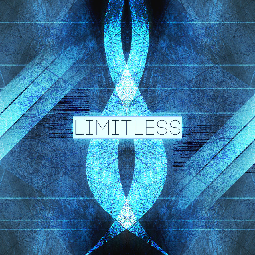 Limitless by MichaelContreras