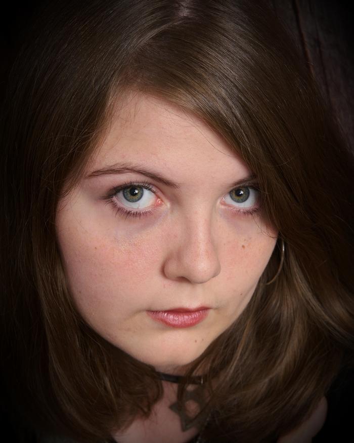 iverie's Profile Picture