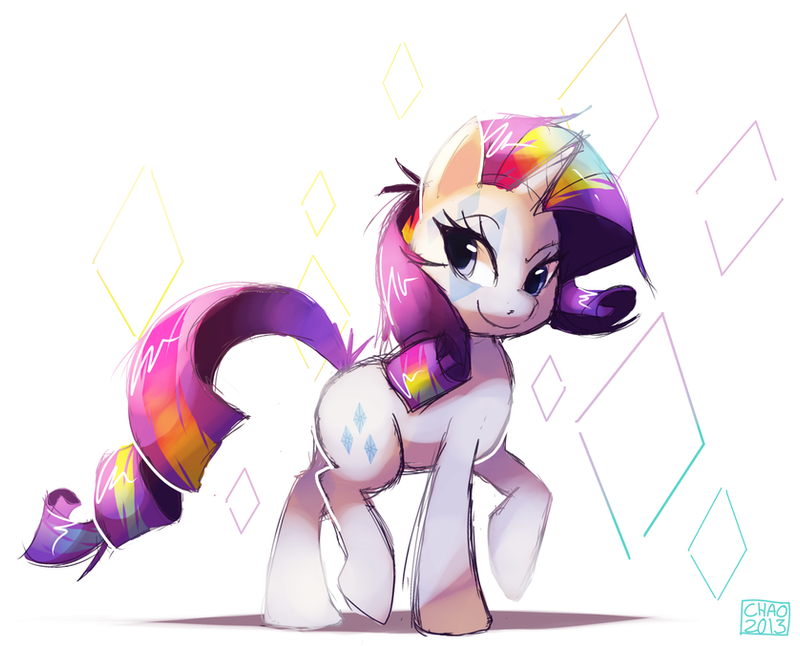 rainbow_rocks___rarity_by_chocochaofun-d