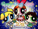 PPG 20th