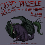 MOVED - DEAD ACCOUNT