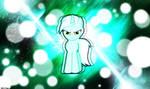 Furious Lyra
