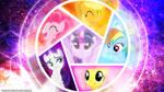 Meaningful Friendship - Wallpaper
