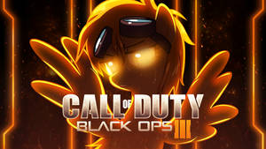 [WOTW #8] - Call of Duty Black Ops 3