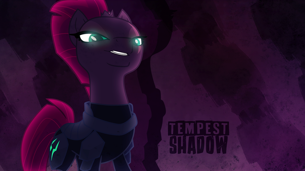 tempest_shadow___wallpaper_by_antylavx-d