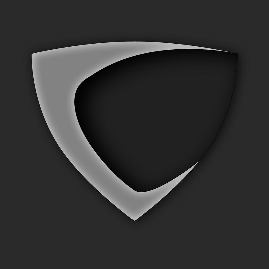 C Logo: C-Logo By Sajadetox On DeviantArt