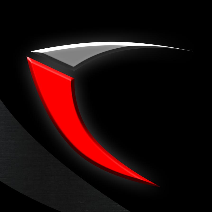 C Logo: C Logo 2 By Sajadetox On DeviantArt