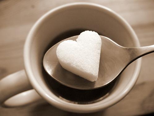 Tea love by lena483 - phamuk_sheker fark�yla avatarlar