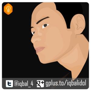 eqbal4's Profile Picture
