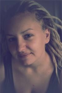 anaomsk's Profile Picture