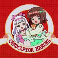 C@rdcaptor Haruka #2