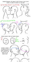 Kissing Tips