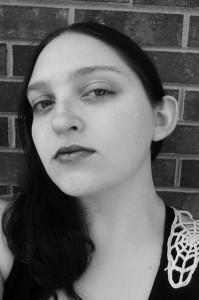 Raesviem's Profile Picture