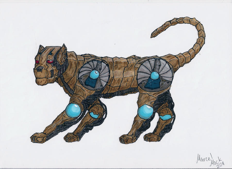 Robot Bat By Narni Deviantart Fondos De Pantalla