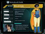 Gilding Bio
