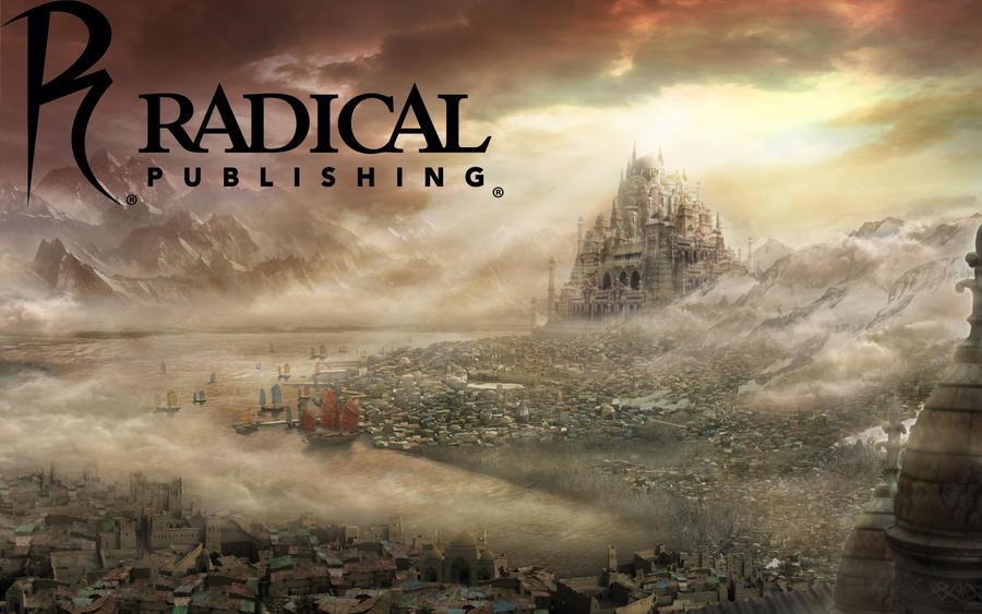 RadicalArtDirecto's Profile Picture