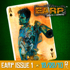EARP IS.1 OUT 12.22.2010 by RadicalArtDirecto