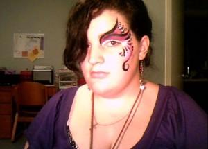 DeeJane7's Profile Picture