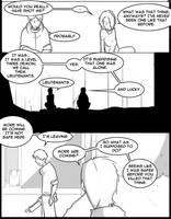 Anathema Complex -- Page 15 by anathemacomplex