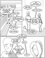 Anathema Complex -- Page 18 by anathemacomplex
