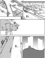 Anathema Complex -- Page 20 by anathemacomplex