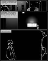Anathema Complex -- Page 23 by anathemacomplex