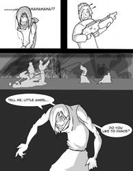 Anathema Complex -- Page 42 by anathemacomplex