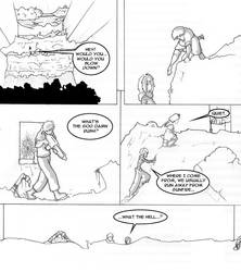 Anathema Complex -- Page 44 by anathemacomplex
