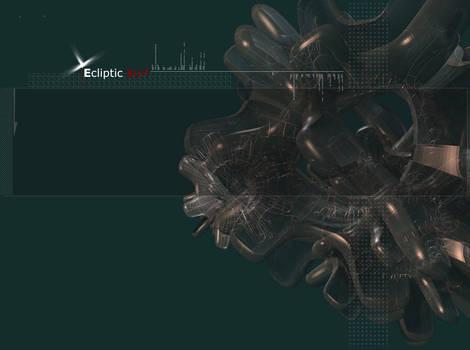 eCLIPTIC sURF