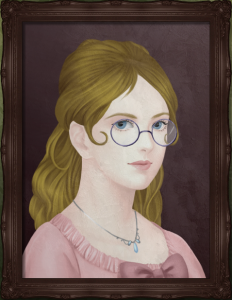 PrincessCillerenda's Profile Picture