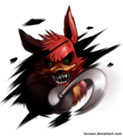 Ready for Foxy?