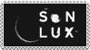 Son Lux Stamp I by mind-the-rabbits