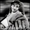 O.S.T.R. av. by MXCheZ