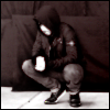 Mike Shinoda av2. by MXCheZ