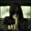 Mike Shinoda av3. by MXCheZ