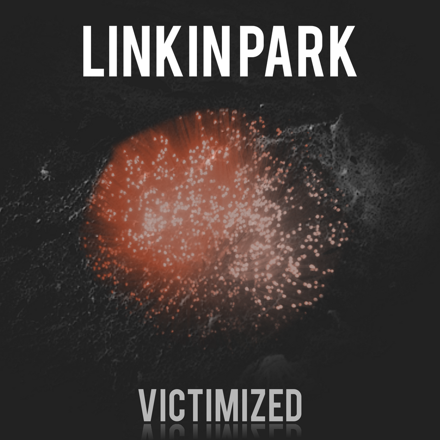 Image Result For Linkin Park Victimized