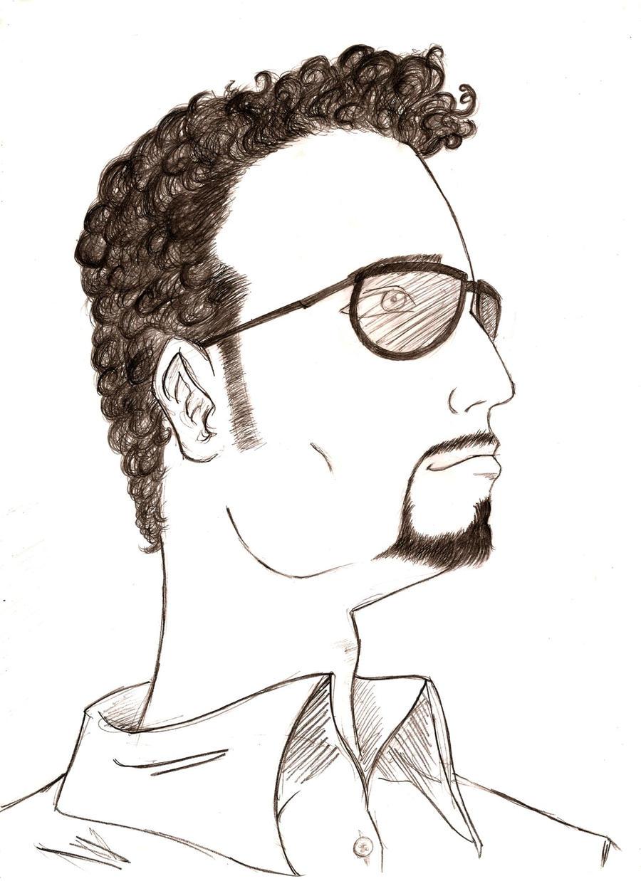 Guinicius's Profile Picture