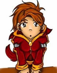Eilann's Profile Picture