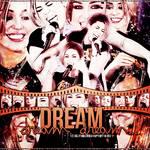 +Dream.