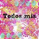 +TodosMisBrushes.