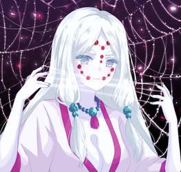 Demon Slayer Mother