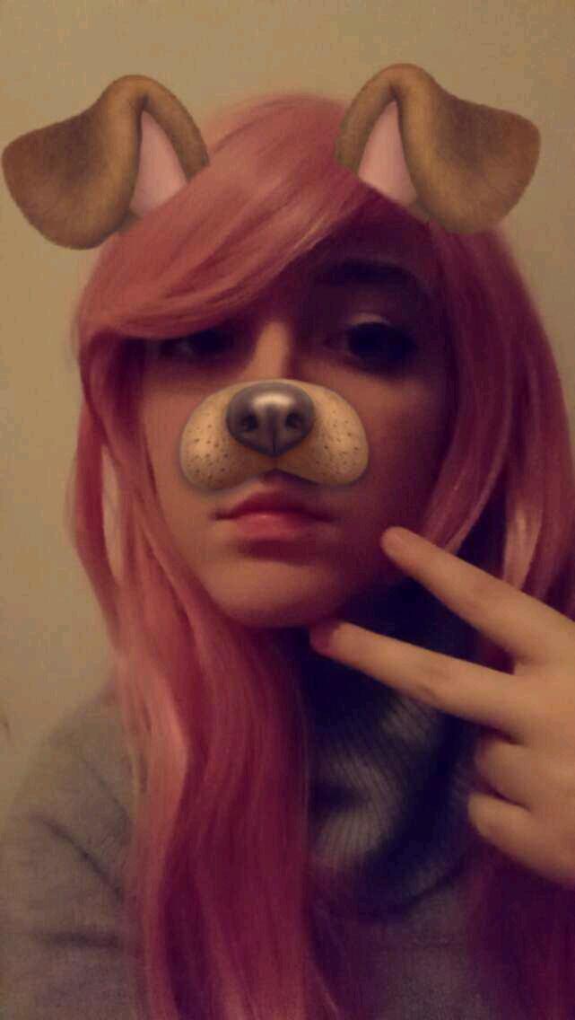 Snapchat-1689680508 by decovamp