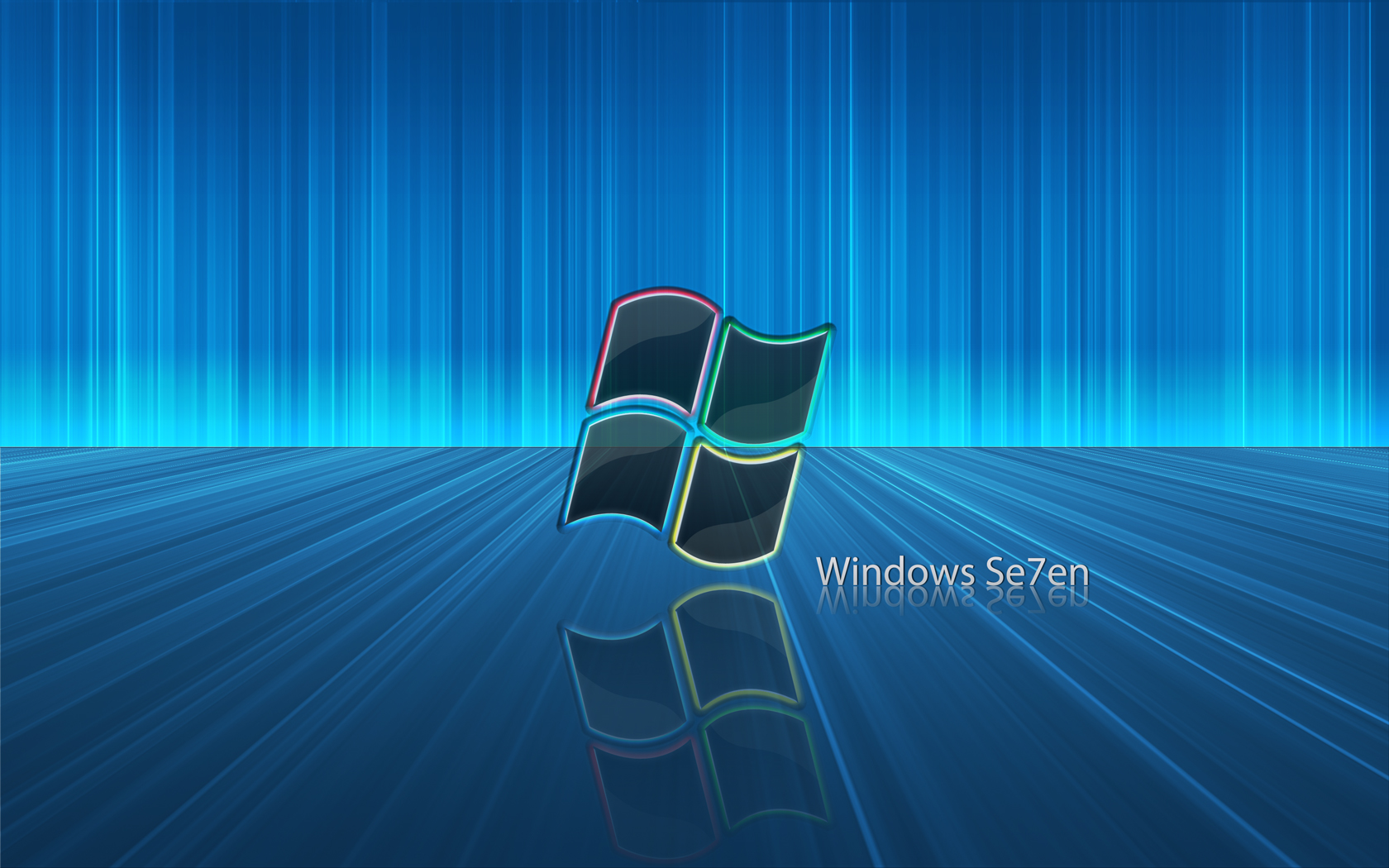 windows 7 wallpapers by - photo #49